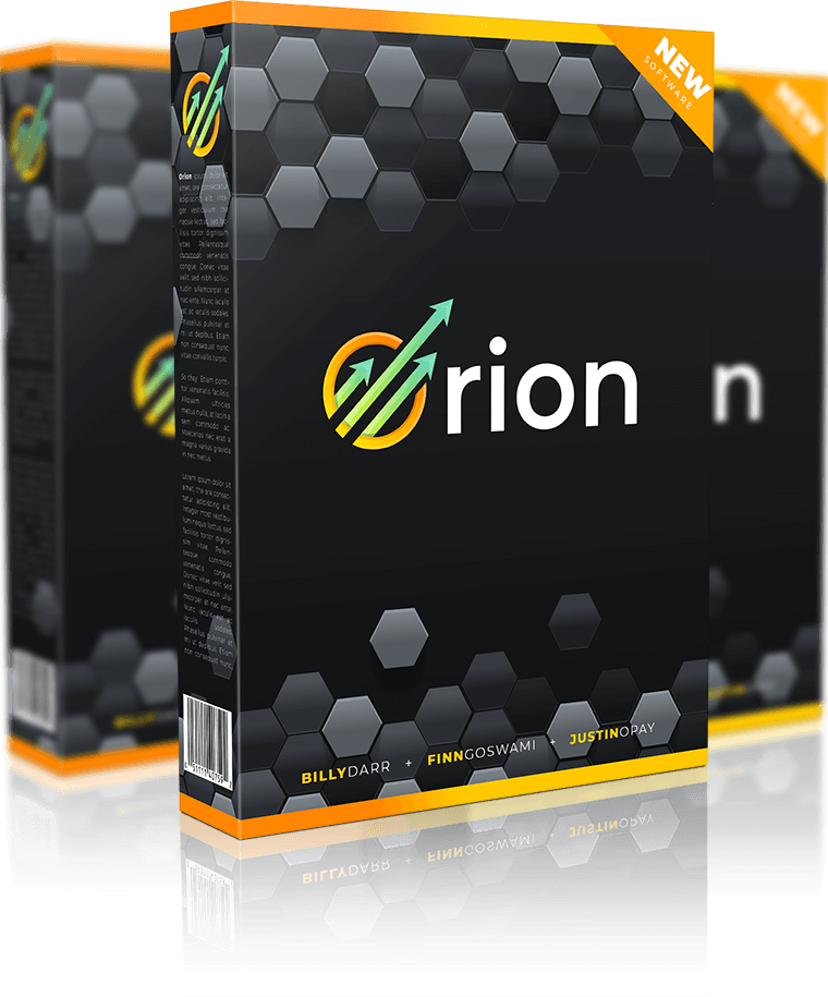Orion-Review