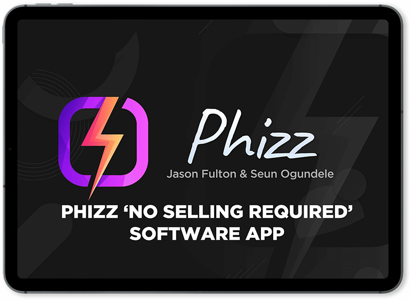 Phizz-feature-1