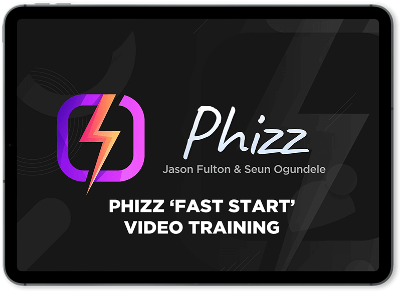 Phizz-feature-2