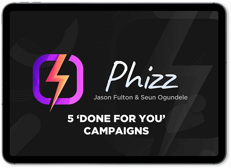 Phizz-feature-3