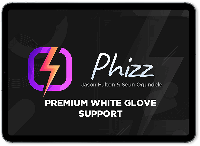 Phizz-feature-4