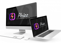 Phizz Review – The Proven Way To Profit During The Pandemic!