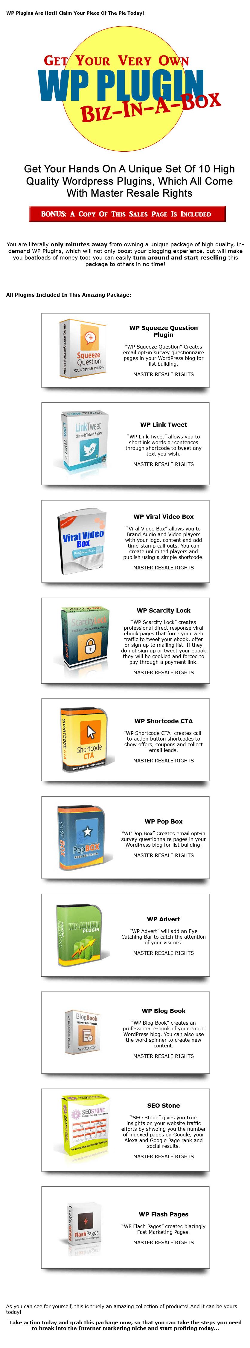 Power-Graphics-FX-bonus-6