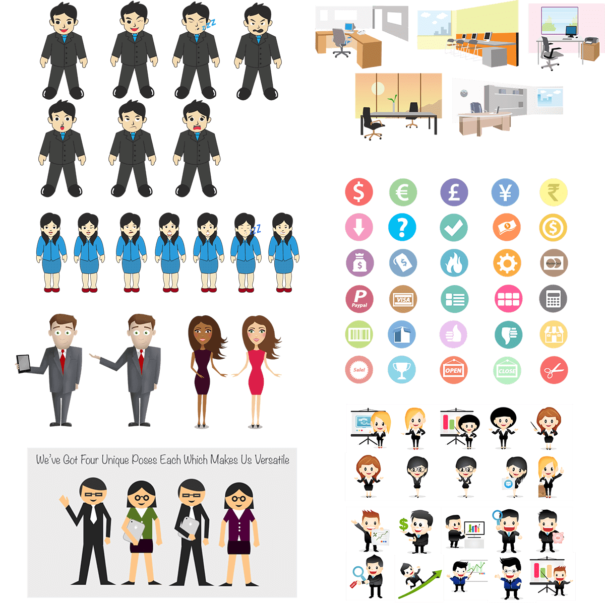 Power-Graphics-FX-bonus-8