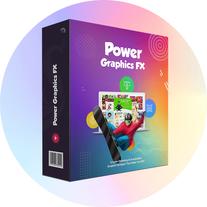 Power-Graphics-FX-review