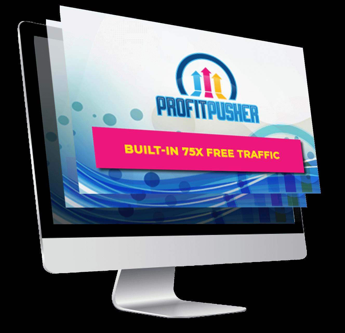Profit-Pusher-feature-2