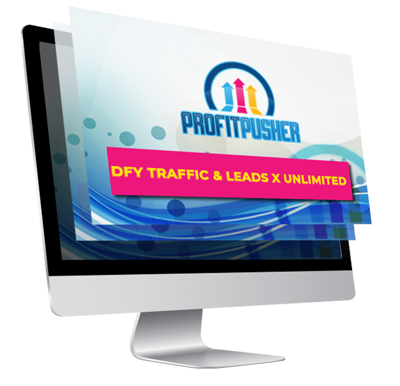 Profit-Pusher-feature-5