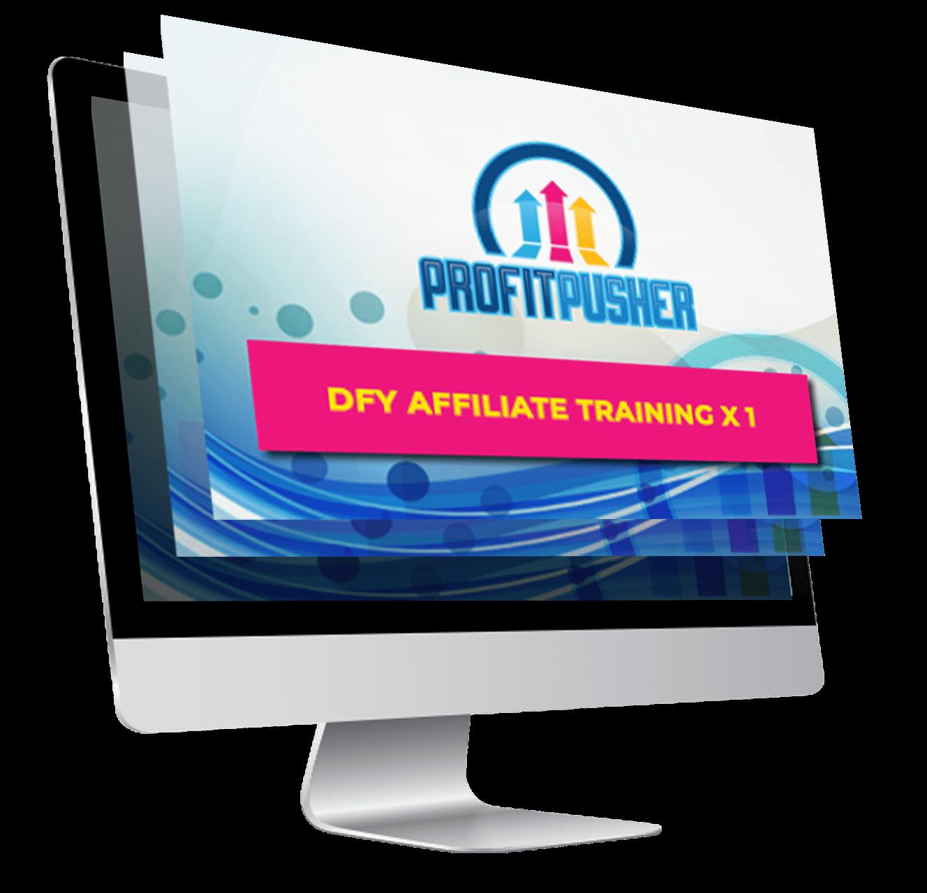 Profit-Pusher-feature-6
