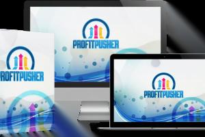 Profit-Pusher-review