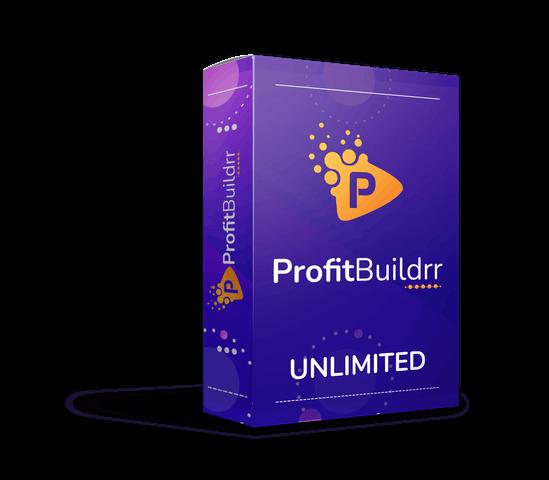 ProfitBuildrr-OTO1-1