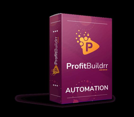 ProfitBuildrr-OTO2
