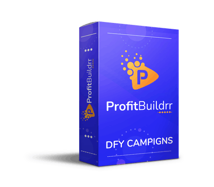 ProfitBuildrr-OTO4