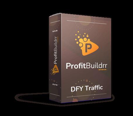 ProfitBuildrr-OTO5