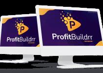 ProfitBuildrr Review & Bonus – Mind-Blowing Commission Software