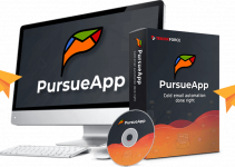PursueApp Review – Automate And Scale Your Sales Prospecting Campaigns