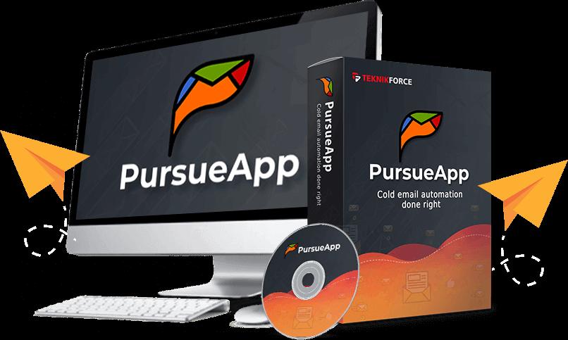 PursueApp-Review