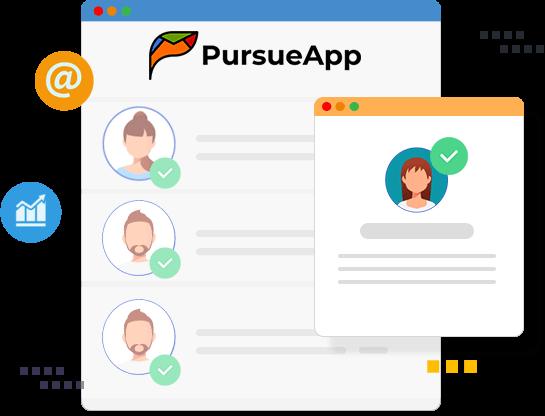 PursueApp-feature-14