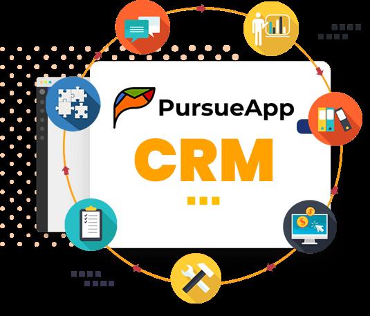PursueApp-feature-4