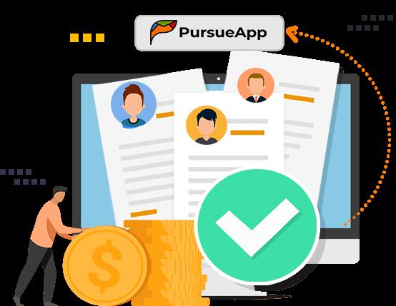 PursueApp-feature-5