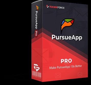 PursueApp-oto-1
