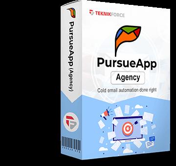 PursueApp-oto-2