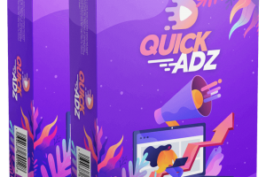 Quick Adz Review – Learn The Latest Trends In Advertising On Social Media