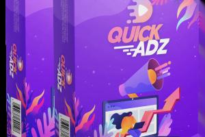 Quick-Adz-review