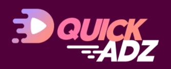 Quick-Adz