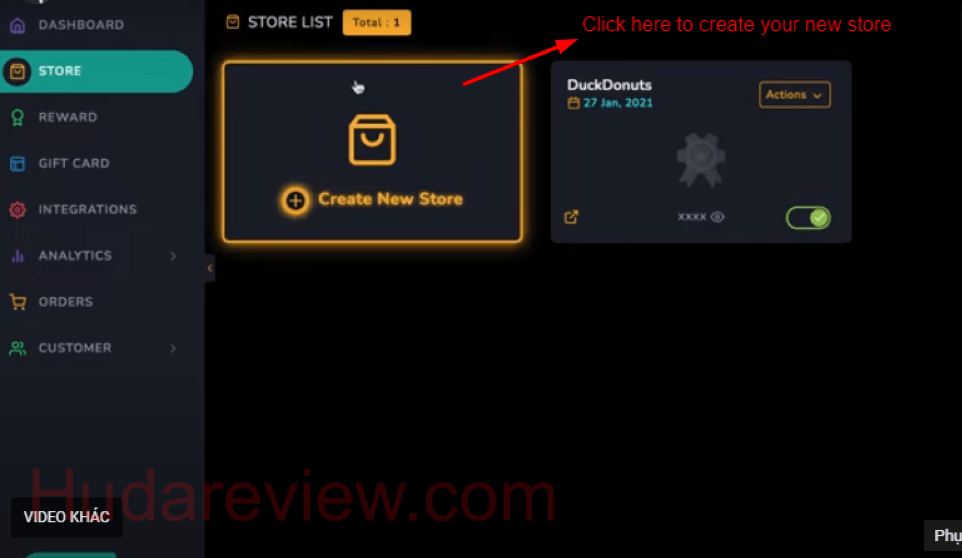 Rewardsly-Review-Step-1-1
