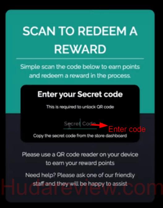 Rewardsly-Review-Step-1-4