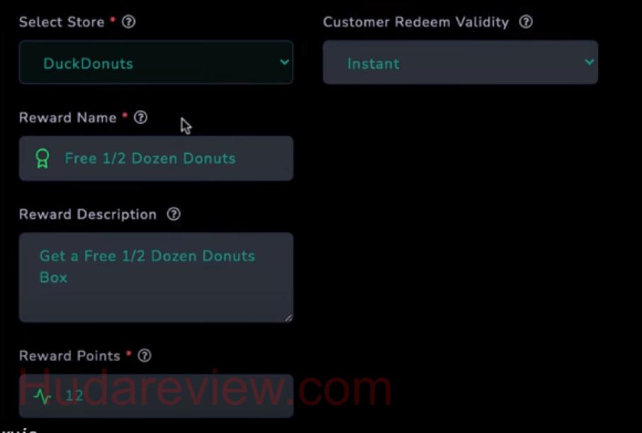 Rewardsly-Review-Step-2-3