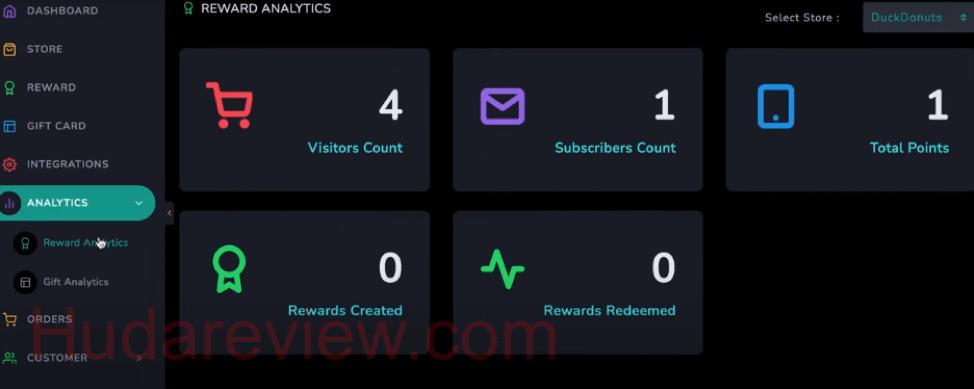 Rewardsly-Review-Step-4-3