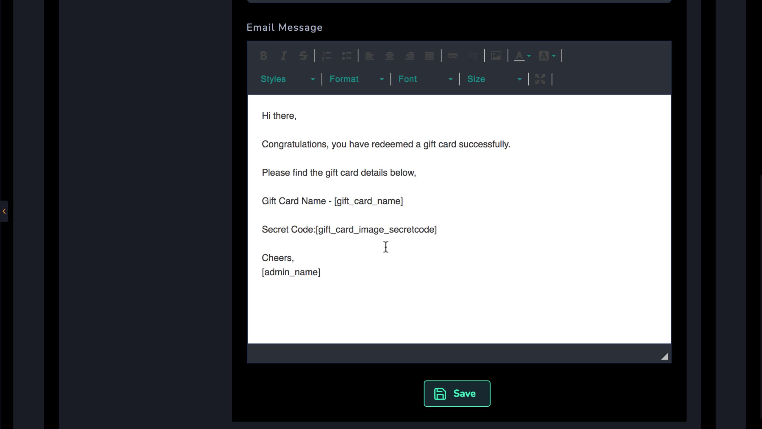 Rewardsly-feature-11