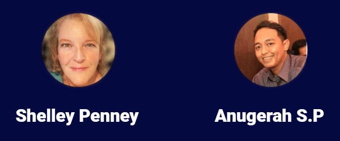 Shelley-Penney-Anugerah-S-P