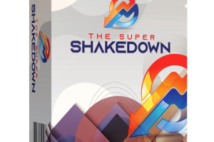 The-Super-Shakedown-Review