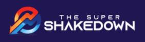 The-Super-Shakedown
