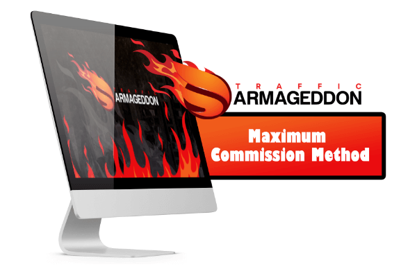 Traffic-Armageddon-Feature-2