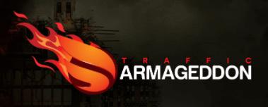 Traffic-Armageddon-Logo