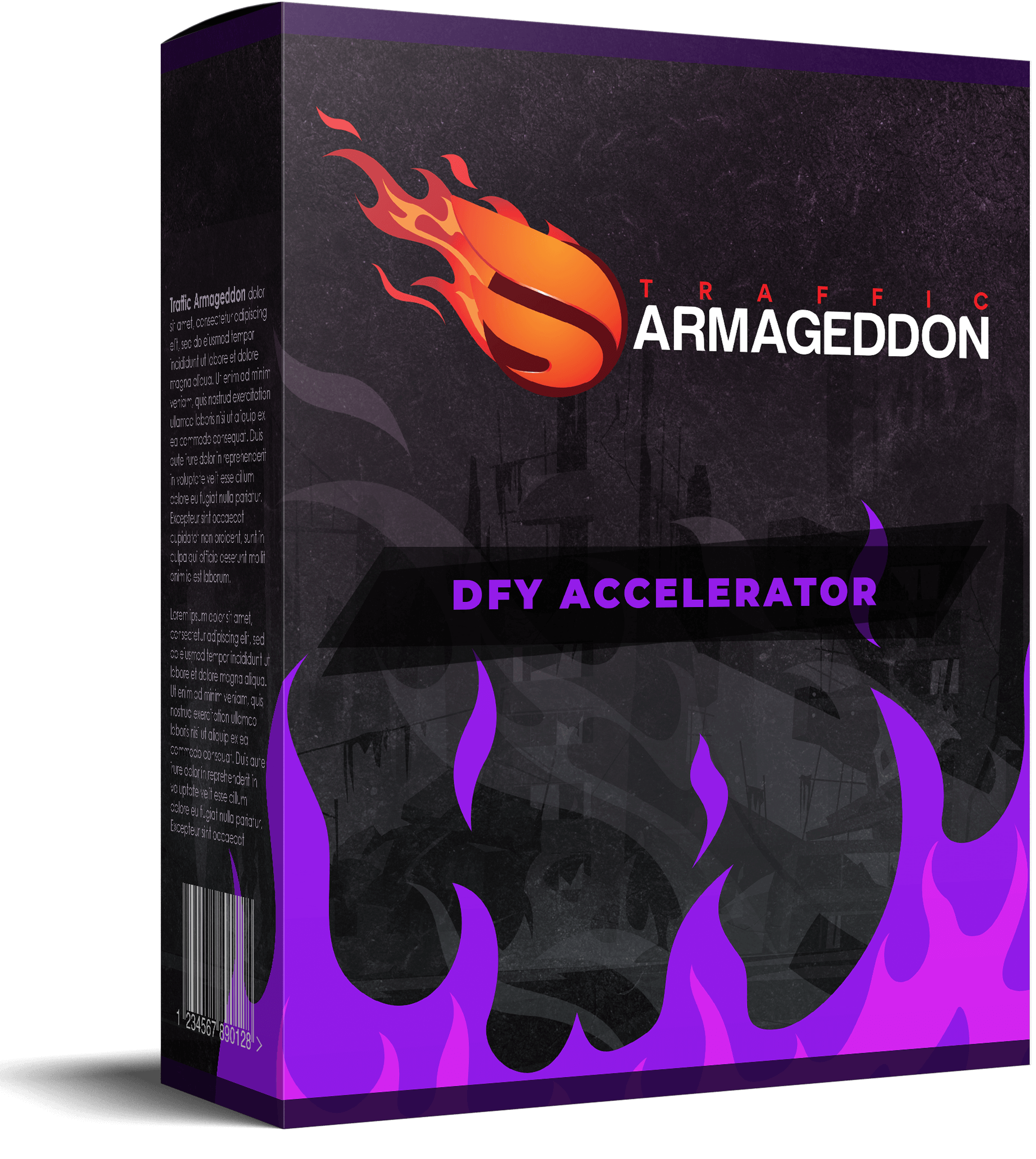 Traffic-Armageddon-OTO1