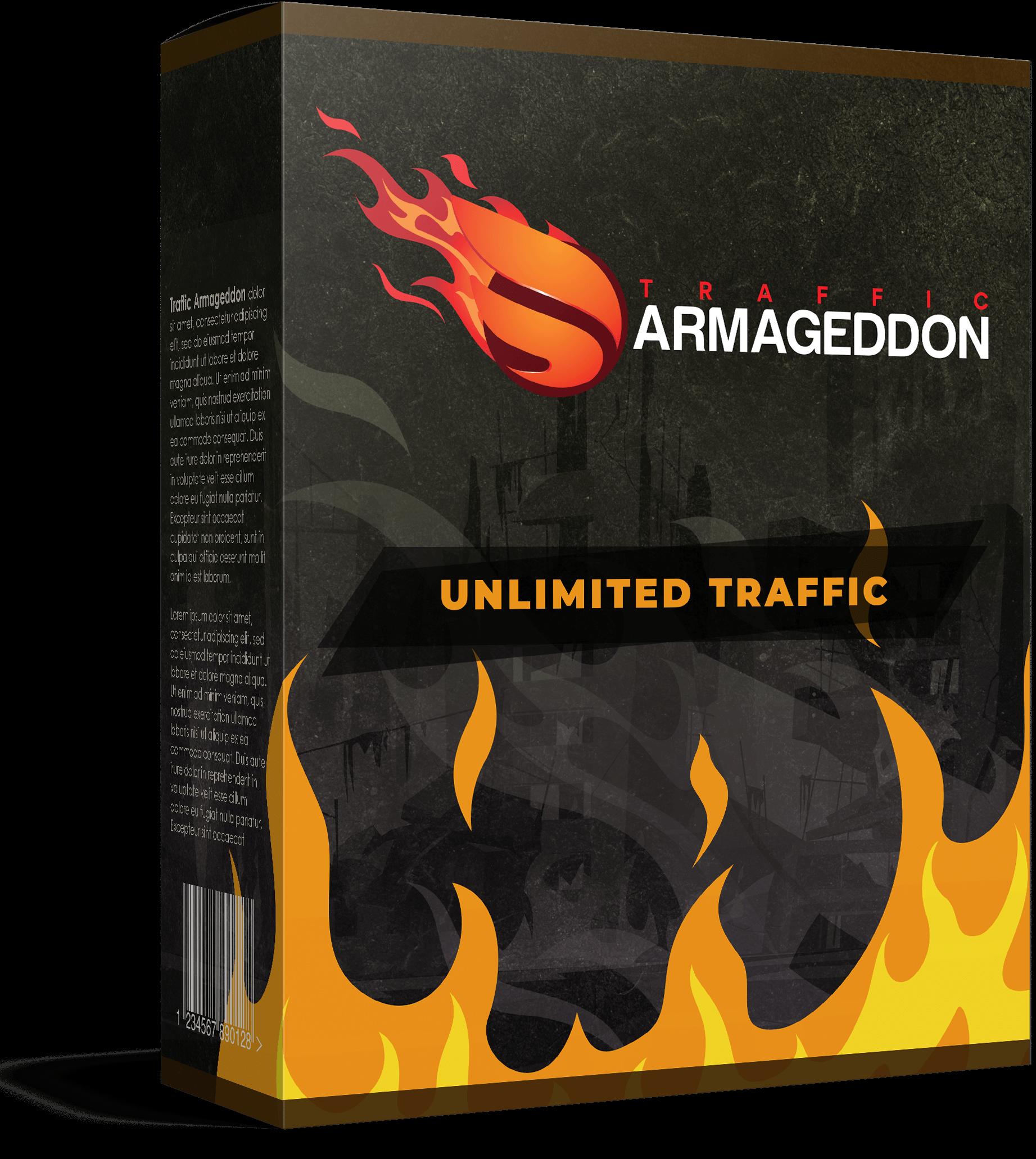 Traffic-Armageddon-OTO3