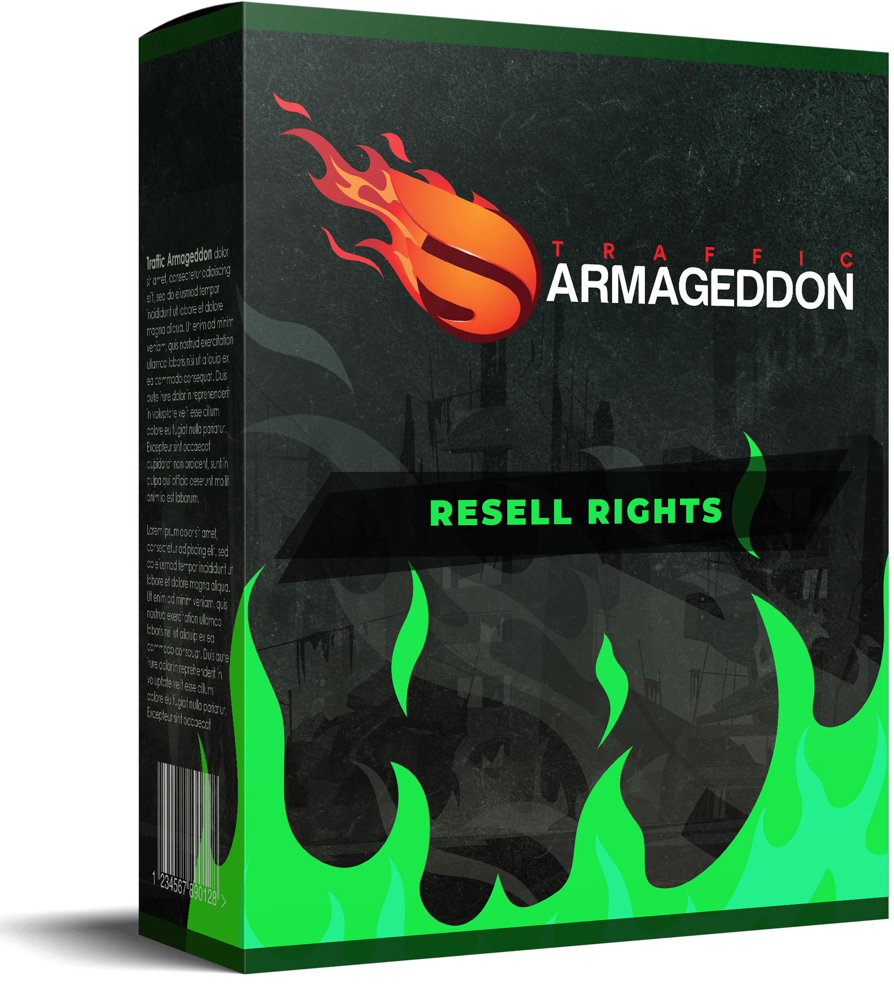 Traffic-Armageddon-OTO5