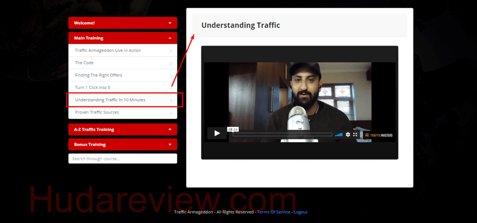 Traffic-Armageddon-Review-Step-1-7