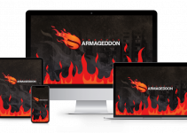 Traffic Armageddon Review & Bonuses – Check My Full Detailed Review Here