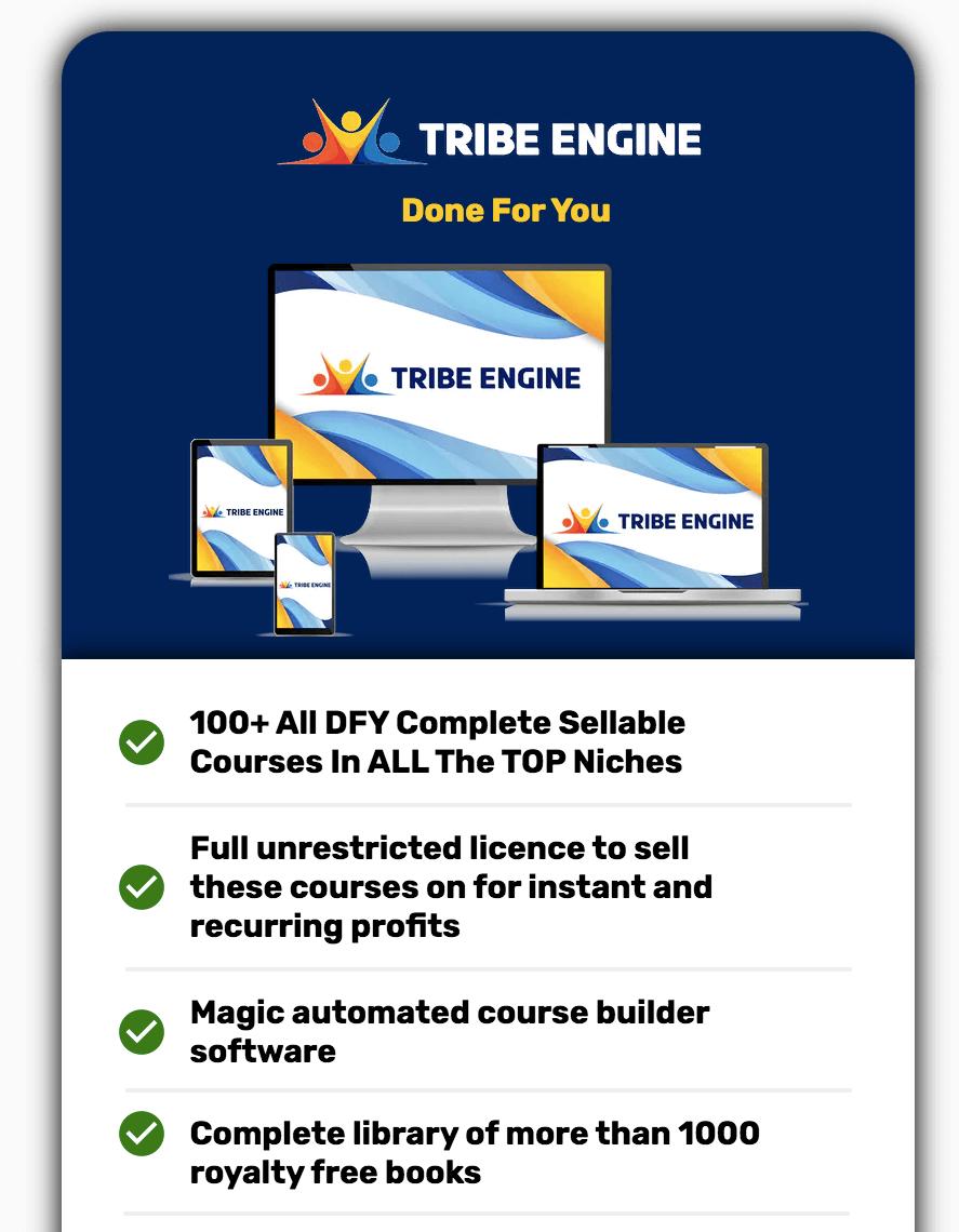 Tribe-Engine-OTO2