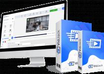 VidJack Review – Sell Interactive Videos For BIG Bucks!