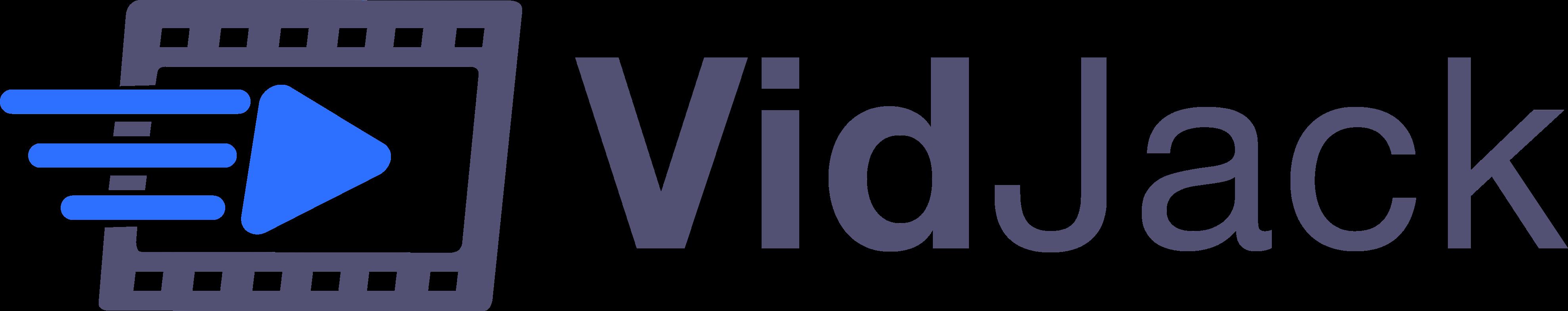 VidJack