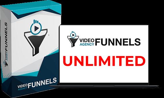 Video-Agency-Funnels-OTO1