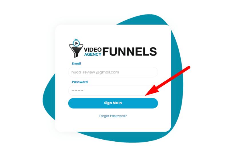 Video-Agency-Funnels-Step-1