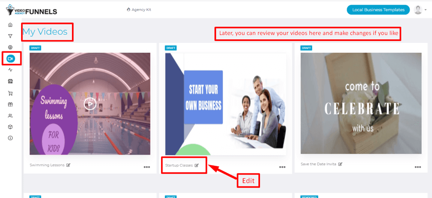 Video-Agency-Funnels-Step-4-2