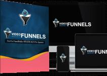 Video Agency Funnels Review – DFY 6-Figure Marketing Agency